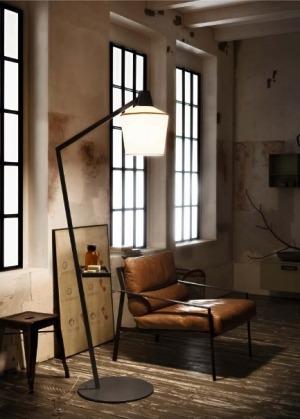 50 anni design bagno castel guelfo bo - Arredo bagno anni 50 ...