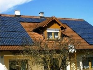 Installazione impianti fotovoltaici a Castelguelfo, Bologna