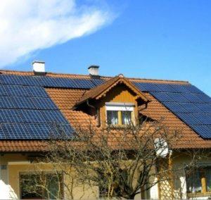pannelli-solari Bologna