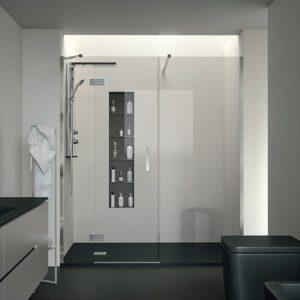 arredo bagno e box doccia