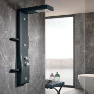 montaggio doccia Etoile a Bologna