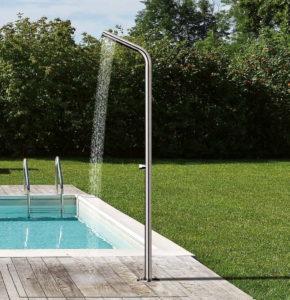 accessori piscine