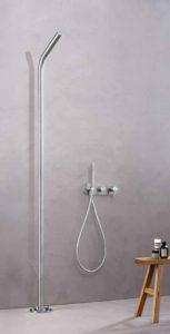 accessori per bagno doccia