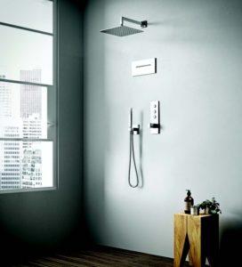 miscaletori-per-doccia