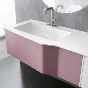 -geromin-composizione particolare bagno