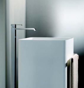 rubinetti-eleganti