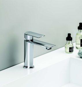 rubinetto semplice