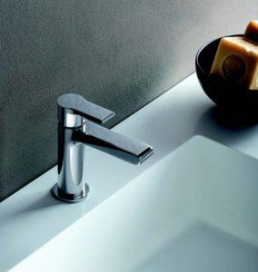 rubinetto classico