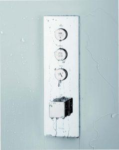 tecnologia-rubinetti