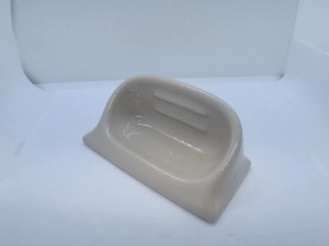 Portasapone-ad-incasso-in-ceramica