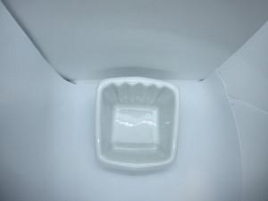 010-Portasapone-ad-incasso-in-ceramica-bianco