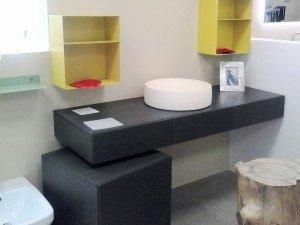 vendita-mobili-bagno-bologna