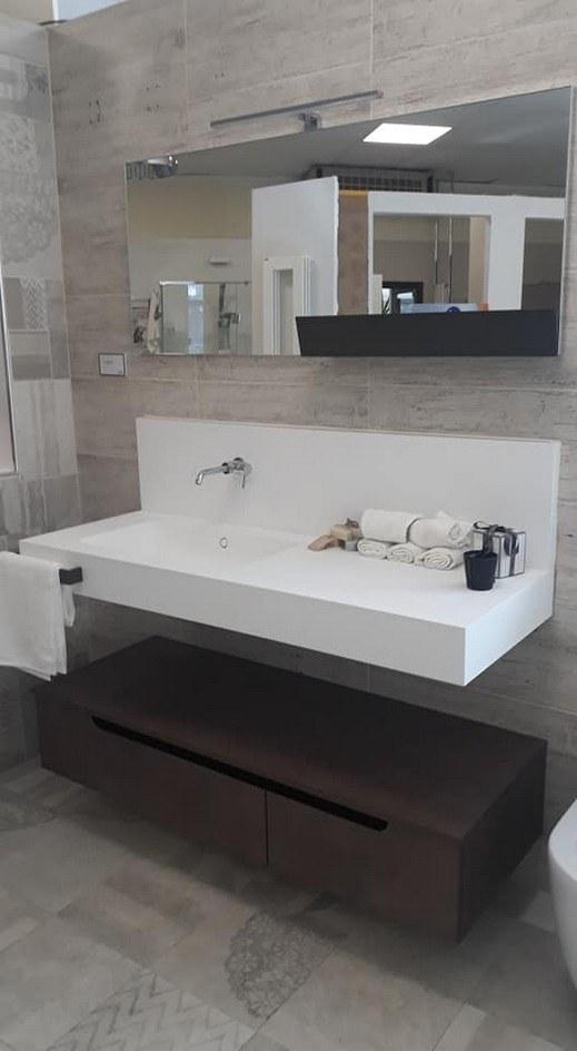 arredo-bagno-e-sanitari