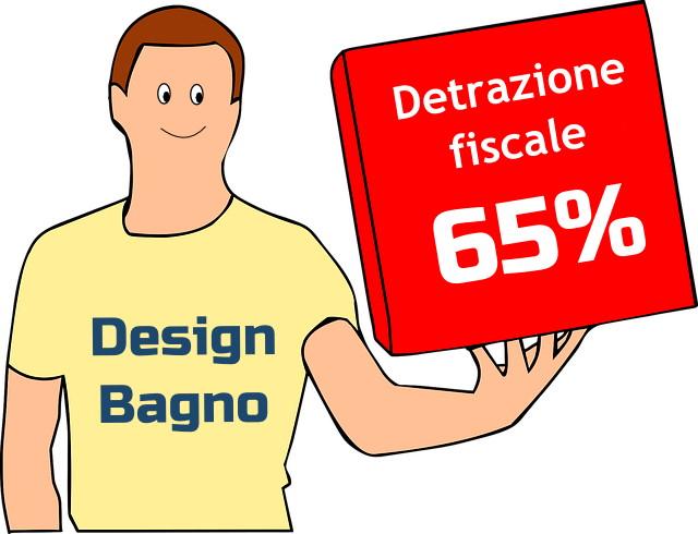 sostituzione caldaia: detrazione-fiscale-65%