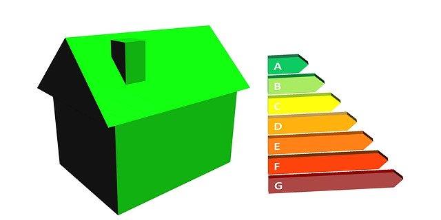 miglioramento efficienza energetica